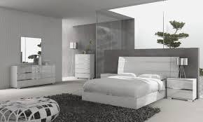 italian high gloss furniture. High Gloss Bedroom Furniture Sets Uk Fresh Modern Italian In Toronto Mississauga And Ottawa