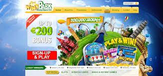winspark 5 free bonus with no deposit 150 deposit bonus