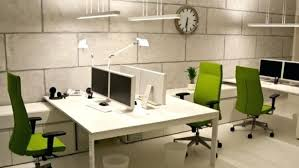 small office decoration. Small Office Design Ideas Pictures Opulent  Designs Space Home Decoration