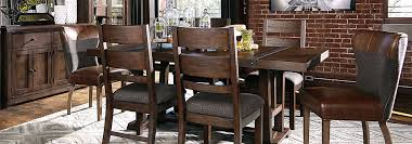 ashley furniture canada dining room chairs. home accents - surprising variety at your fingertips ashley furniture canada dining room chairs