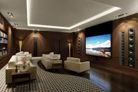affordable home cinema room ideas