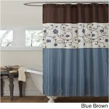 plum shower curtains. Curtains Drapes Fabulous Plum Shower Curtain Fresh Lush Decor Intended For Dimensions 970 X