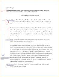 proper mla citation toreto co for essay on we nuvolexa mla citation essay example citations sample thebridgesummit format for essa mla citation for essays essay medium