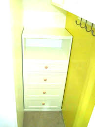 closet drawer unit closet drawers units organizers with drawer and closet drawers units closetmaid wire drawer