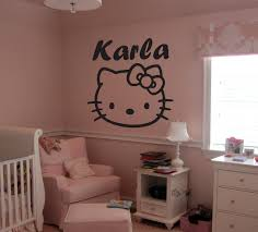 Kitty room decor Personal Full Size Of Bedroom Hello Kitty Room Decor Kids Bed Cover Hello Kitty Hello Kitty Double Paynes Custard Bedroom Hello Kitty Kids Bedroom Hello Kitty Toddler Room Decor
