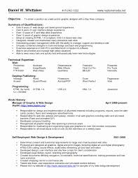 Artist Resumes 24d Artist Resume Sample New Resume Format For Makeup Artist Best 14