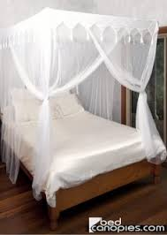 Bed Canopy | Bed Canopies | Canopies for Beds | Canopy Bed Curtains