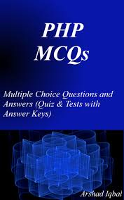 Listen to the sounds of american english pronunciation and. Php Mcqs Has 429 Multiple Choice Questions Php Quiz Questions And Answers Pdf Mcqs On Php Program Choice Questions This Or That Questions Question And Answer