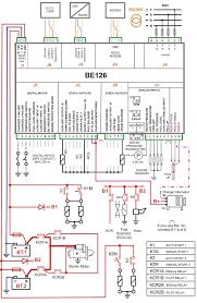 water pump control panel wiring diagram collection wiring diagram single phase water pump control panel wiring diagram water pump control panel wiring diagram diesel engine fire pump controller wiring diagram lovely hardinge
