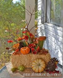 Fall Decorating Ideas For Home  HGTVDecorating For Fall
