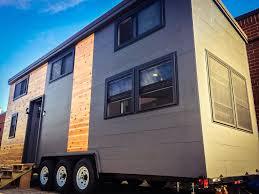 contemporary tiny houses. custom contemporary tiny houses n