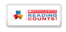 Image result for scholastic reading counts