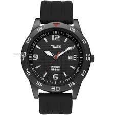 "men s timex indiglo sport watch t2n694 watch shop comâ""¢ mens timex indiglo sport watch t2n694"