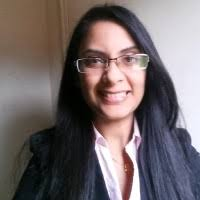 "30+ ""Avantika Patel"" โพรไฟล์ | LinkedIn"