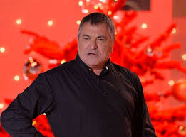 Pourtant comme le dit le dicton « quand il veut, il peut ! Jean Marie Bigard His New Stroke Of Blood Do I Feel That Someone Is Trying To Shut My Mouth Or Not Oi Canadian