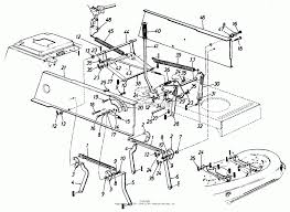 Outstanding mtd riding mower wiring diagram images everything you
