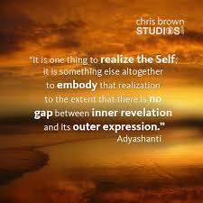 Adyashanti Quotes