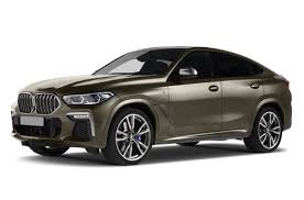 <b>BMW X6</b> Models, Generations & Redesigns | <b>Cars</b>.com