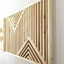 diy wood panel wall inspirational wood wall art rustic wood art reclaimed wood by blankspacestudios on rustic wood panel wall art with diy wood panel wall inspirational wood wall art rustic wood art
