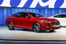 2018 ford fusion sport. beautiful sport 2  19 with 2018 ford fusion sport