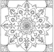 Funny Coloring Pages For Teenagers 746   Free Printable Coloring ...