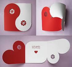 valentine s day card ideas. Beautiful Valentine Valentineu0027S Day Card Ideas Throughout Valentine S