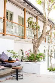 Sri Lankan Courtyard House Design Best New Boutique Hotels In Sri Lanka Cn Traveller