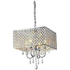 all best way to clean antique crystal chandelier