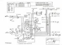similiar vw trike wiring diagrams keywords vw trike wiring acircmiddot volkswagens dune buggys and baja bugs cpr998102 electrical diagram