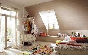Deckenpaneele und Wandpaneele aller Art bei MEISTER kaufen