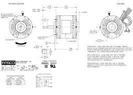 irrigation pump wiring diagram wiring diagram libraries sta rite irrigation pump rite pump wiring diagram unique rite ii andsta rite irrigation pump rite