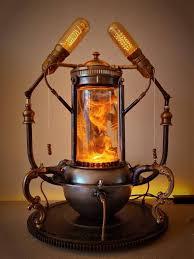 steampunk lighting. contemporary lighting another steampunk light to steampunk lighting u