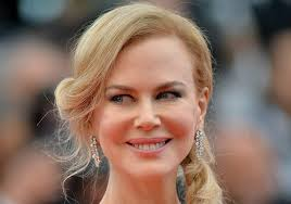 Nicole Kidman clarifies comments in support of Donald Trump | The ...