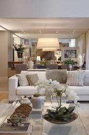 Pics Of Living Room Designs 25 Best Ideas About Interior Design Living Room On Pinterest