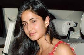 katrina kaif without makeup katrina kaif without makeup face real pics