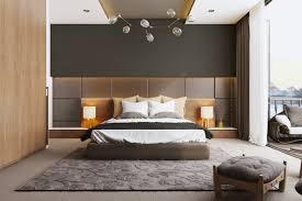 One Bedroom Decoration Bedroom Creative Superb Bedroom Decor Listed In Pier One Bedroom