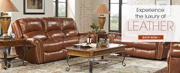 Living Room Furniture Richmond Va Richmond Va Furniture Mattress Store Glen Allen