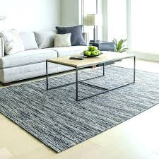 rug home depot home depot gray rug dark gray rug wonderful impressive 9 x area rugs the home home depot gray rug kitchen faucets
