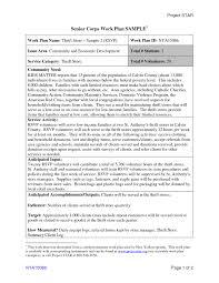Work Plan Formats Business Plan Format Sample Filename Elsik Blue Cetane Formats