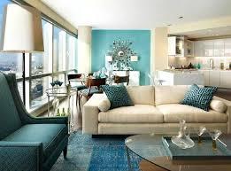 teal and grey living room decor elegant interior 48 awesome scheme of light blue living room