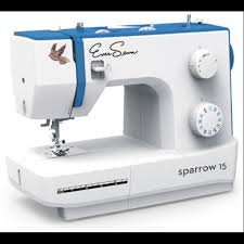 Eversewn Sewing Machine Reviews