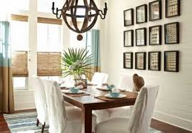 Living Room And Dining Room Combo dining room dramatic small space living and dining room ideas 8330 by xevi.us