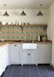 classic bathroom floor tile exterior wall tiles geometric black and white tile retro kitchen tile stickers tile warehouse