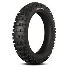 Find ... - Kenda Dual Sport Tires & More   Powersports   Kenda Tires