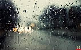 Rain Wallpapers - Wallpaper Cave