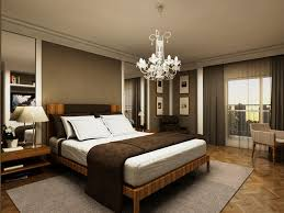 Modern Chandeliers For Bedrooms Modern Chandelier Brown Traditional Wooden Slat Bed White