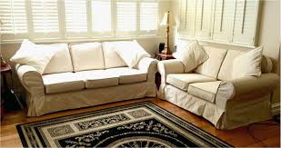 remarkable pottery barn style living. Pottery-barn-sectional-sofas-amazing-pottery-barn-couches- Remarkable Pottery Barn Style Living