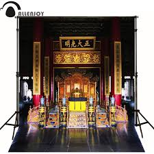 office backdrops. 300*200cm(10ft*6.5ft) Chinese Imperial Palace Office Photography Backdrops Fotos-in Background From Consumer Electronics On Aliexpress.com | Alibaba Group