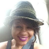 "3 ""Amber Kyles"" profiles | LinkedIn"