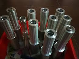 how did we make a good <b>riflescope</b> Please read this post. - Guns.ru ...